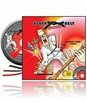 Black Belt Recorder - Student Book 3 with CD