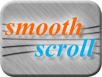 SongFixer SmoothScroll Add-on Tool