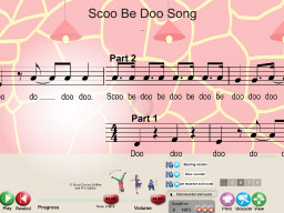 Take Orff with Recorder Teacher's Multimedia