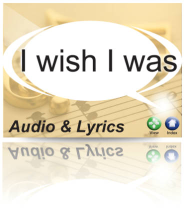 SongTorch Audio and Lyrics Creator
