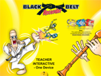 View interactive products for teachers