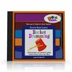 Fun Music Company - Practical Bucket Drumming CD & CDROM
