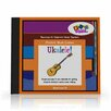 Fun Music Company - Practical Ukulele CD & CDROM
