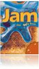 JAM 2005 Kit - Song Book & Triple CD
