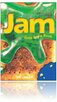 JAM 2006 Kit - Song Book & Triple CD