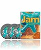 JAM 2008 Kit - Book, Blackline Masters and Triple CD