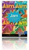 Jam 2015 Kit & Multimedia Book