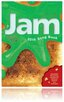 Jam 2016 Kit & Multimedia Book