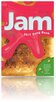 Sing Plus & Jam 2017 Starter Packs