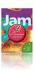Jam Plus & Jam 2017 Program Pack