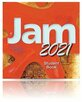 Jam 2021 Lite Pack (no learning, instruments or interactive)