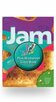 Jam Plus Full Class Pack