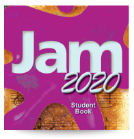 Jam 2020 & Jam Plus (2018) Program Pack