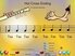 Hot Cross Ending - SongTorch Audio & Notation File