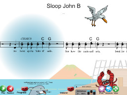 Sing Plus 2 Teacher's Multimedia (Export)