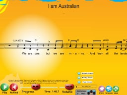 Essentials Pack - Australia - 3 Books, CDs and Teachers Multimedia
