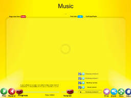 Music - SongTorch Audio Only File