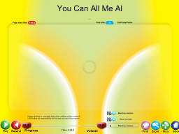 You Can Call Me Al - SongTorch Audio Only File