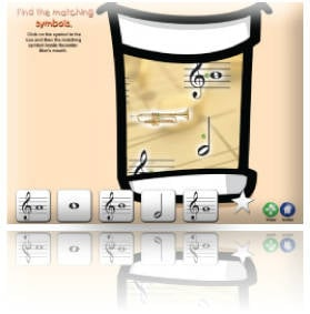 SongTorch Multimedia Book Add-on Pack